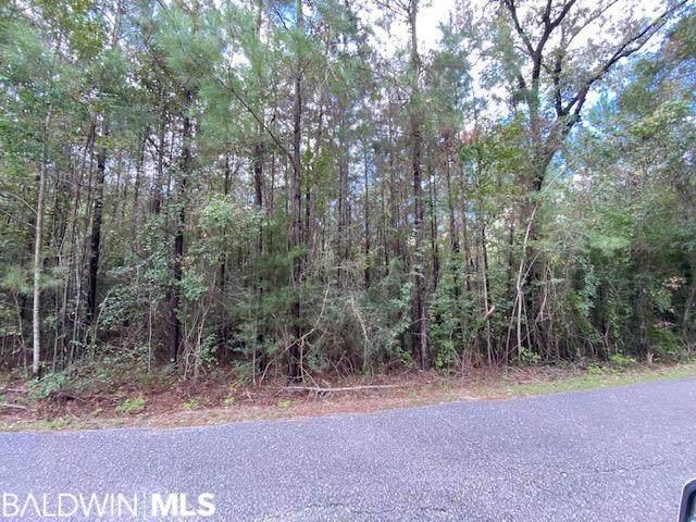 0 Long Blvd, Brewton, AL 36426 (MLS #321129) :: Alabama Coastal Living