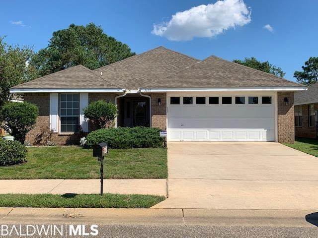 3630 W Cotton Bay Drive, Gulf Shores, AL 36542 (MLS #321533) :: MarMac Real Estate