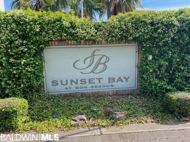 0 Tristen Lane, Gulf Shores, AL 36542 (MLS #322052) :: World Impact Real Estate