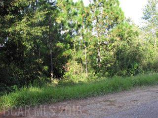 7820 Theodore Dawes Rd, Theodore, AL 36582 (MLS #125177) :: Gulf Coast Experts Real Estate Team