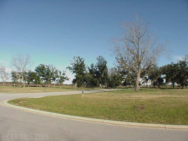 0 Burwick Loop, Fairhope, AL 36532 (MLS #157908) :: Karen Rose Real Estate