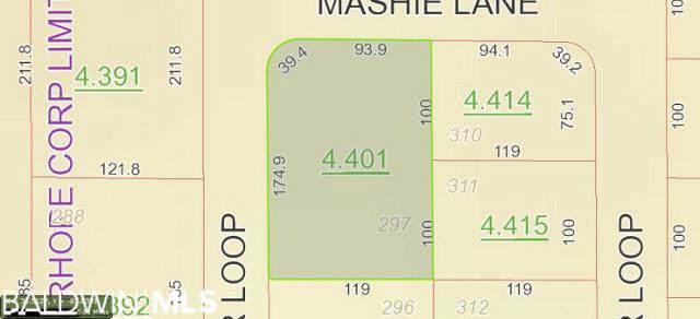 10812 Mashie Lane - Photo 1