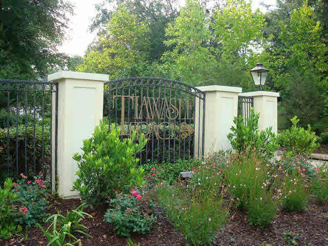 0 S Lamhatty Lane, Daphne, AL 36526 (MLS #195088) :: Elite Real Estate Solutions