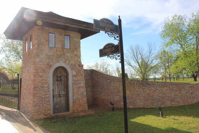 18626 NO Cordelia Lane, Foley, AL 36535 (MLS #197201) :: Gulf Coast Experts Real Estate Team