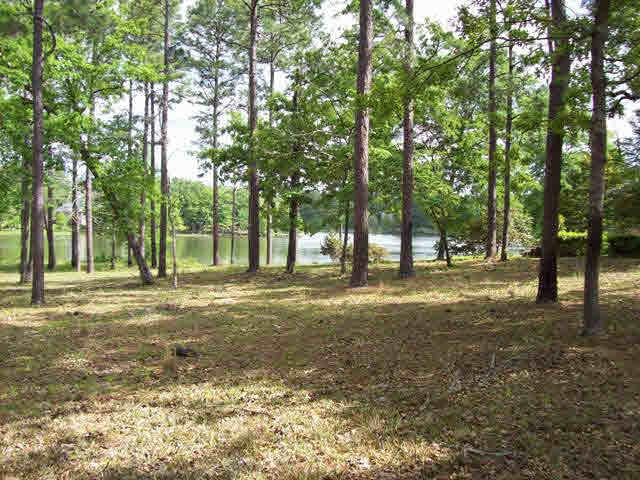 7 Lakeview Drive, Bay Minette, AL 36507 (MLS #198314) :: Gulf Coast Experts Real Estate Team