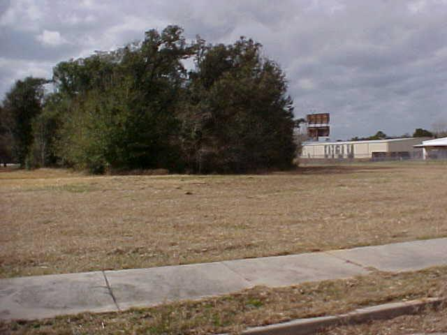 0 SO Alamo Circle, Gulf Shores, AL 36542 (MLS #199631) :: Elite Real Estate Solutions