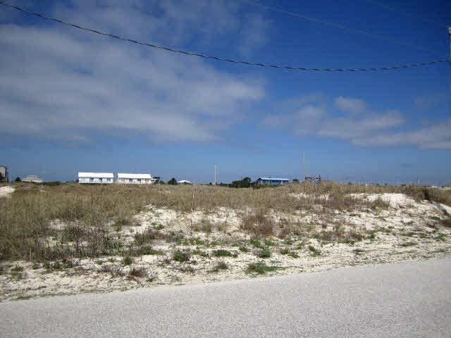 0 Ponce De Leon Court, Gulf Shores, AL 36542 (MLS #209829) :: Karen Rose Real Estate