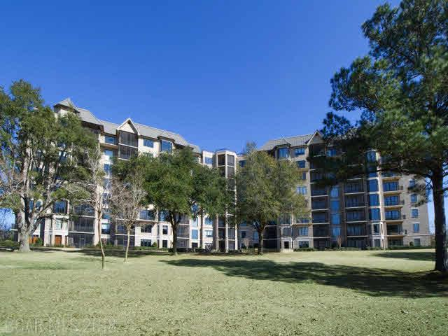 18269 Colony Drive #301, Fairhope, AL 36532 (MLS #210634) :: Gulf Coast Experts Real Estate Team