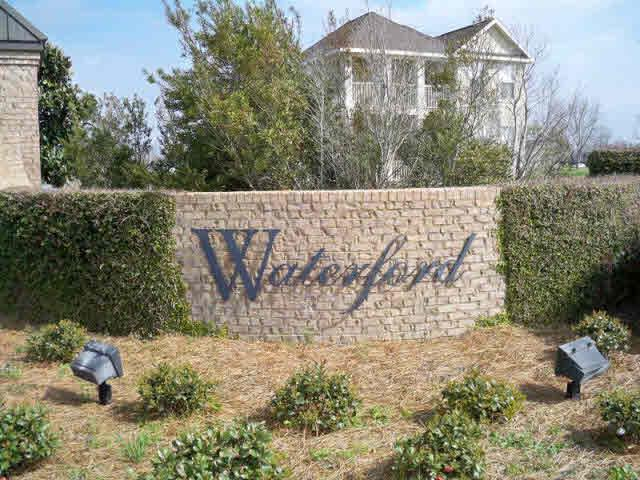 0 Austin Road, Daphne, AL 36526 (MLS #210910) :: Gulf Coast Experts Real Estate Team
