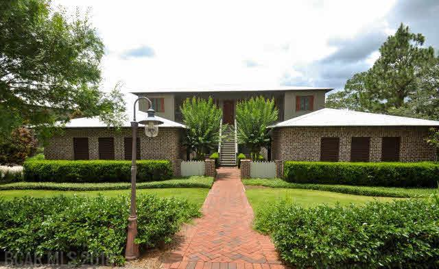 32541 E Waterview Dr 10B, Loxley, AL 36551 (MLS #227179) :: Ashurst & Niemeyer Real Estate