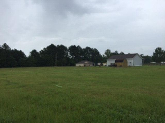 0 Eagles Lane, Robertsdale, AL 36567 (MLS #227672) :: Gulf Coast Experts Real Estate Team