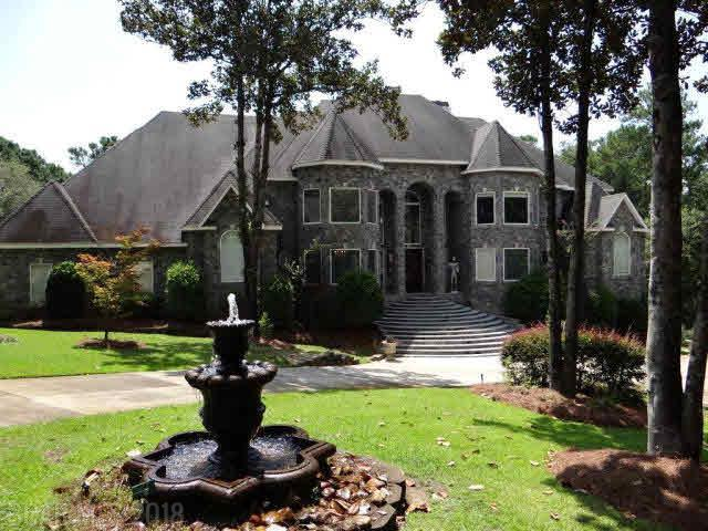 29359 E Oakstone Drive, Daphne, AL 36526 (MLS #230334) :: Gulf Coast Experts Real Estate Team