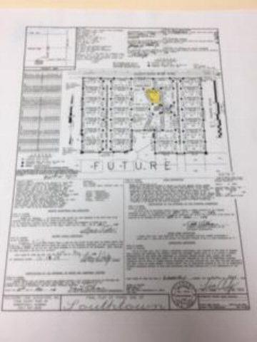 0 Jen Court, Robertsdale, AL 36567 (MLS #233692) :: Gulf Coast Experts Real Estate Team