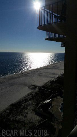 24160 E Perdido Beach Blvd #2147, Orange Beach, AL 36561 (MLS #234860) :: The Premiere Team