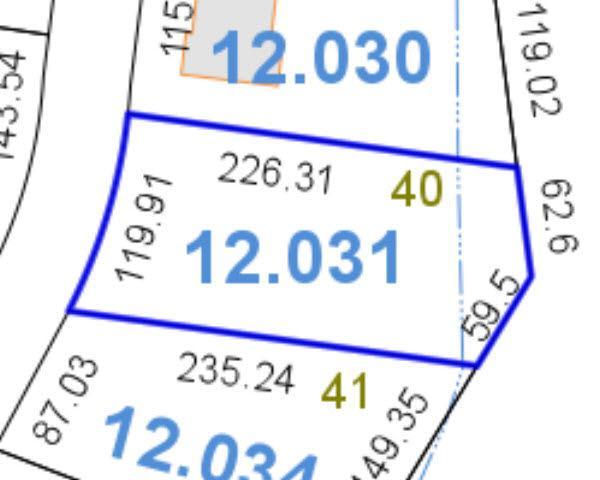 0 Juniper Creek Dr, Brewton, AL 36426 (MLS #235742) :: Gulf Coast Experts Real Estate Team