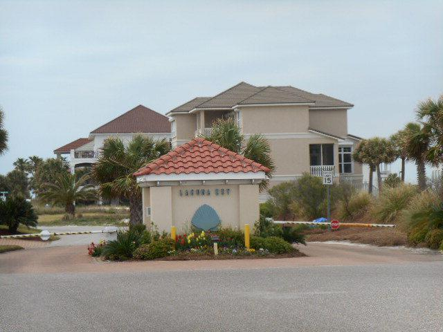 0 Sea Horse Circle, Gulf Shores, AL 36542 (MLS #237921) :: Jason Will Real Estate