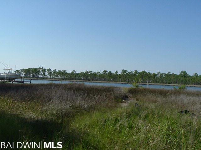 0 Gorham Road, Pensacola, FL 32507 (MLS #241117) :: JWRE Powered by JPAR Coast & County