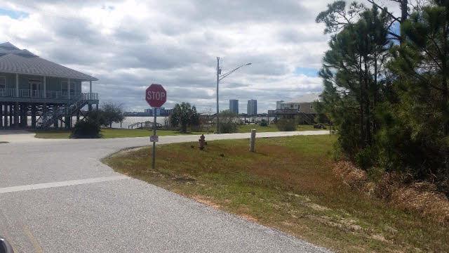 0 Middle Brigadooon Tr, Gulf Shores, AL 36542 (MLS #241804) :: Gulf Coast Experts Real Estate Team