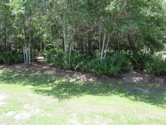 0 EA Fairway Drive, Gulf Shores, AL 36542 (MLS #242708) :: Gulf Coast Experts Real Estate Team