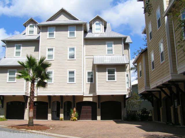 4712 Grander Ct 17-C, Orange Beach, AL 36561 (MLS #245568) :: Gulf Coast Experts Real Estate Team