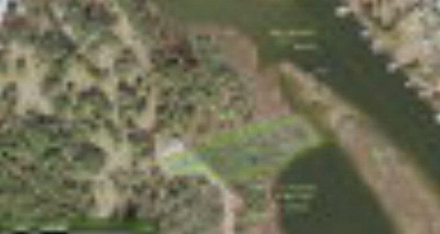 11 Aqua Lane, Foley, AL 36535 (MLS #245696) :: Elite Real Estate Solutions