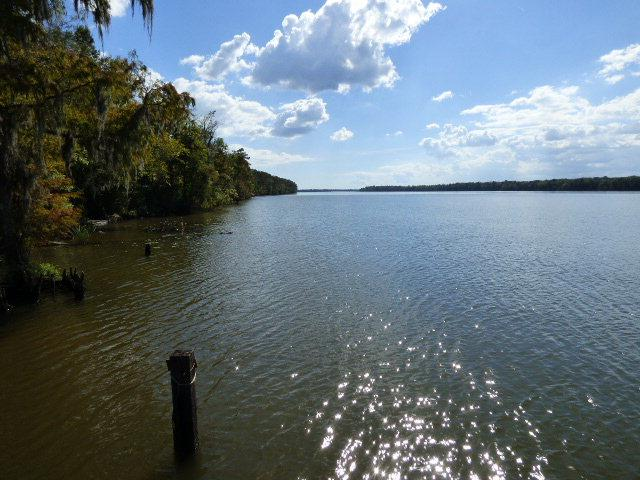 0 Bayou Road, Bay Minette, AL 36507 (MLS #245792) :: Gulf Coast Experts Real Estate Team