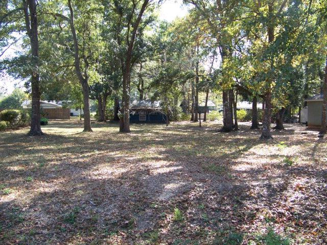 603 WE 8th Street, Bay Minette, AL 36507 (MLS #246074) :: Gulf Coast Experts Real Estate Team