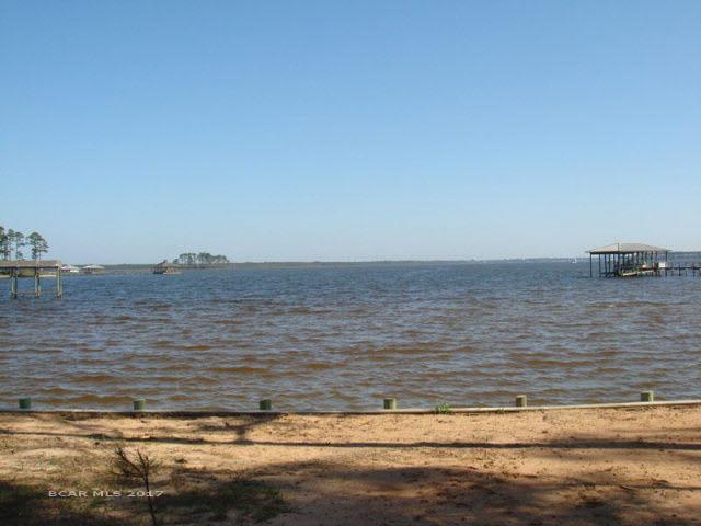 8386 Bay View Drive, Foley, AL 36535 (MLS #246998) :: Gulf Coast Experts Real Estate Team
