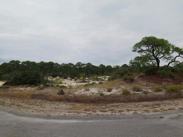 0 Audubon Place, Dauphin Island, AL 36528 (MLS #247007) :: Gulf Coast Experts Real Estate Team