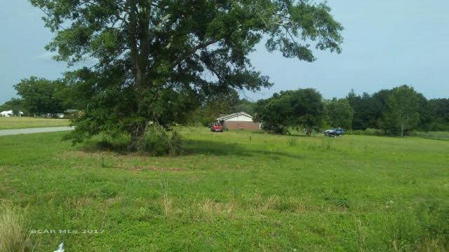 0 Kendrick Road, Robertsdale, AL 36567 (MLS #247993) :: Elite Real Estate Solutions