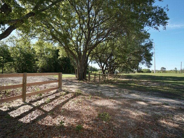 9469 County Road 65, Foley, AL 36535 (MLS #248501) :: Gulf Coast Experts Real Estate Team