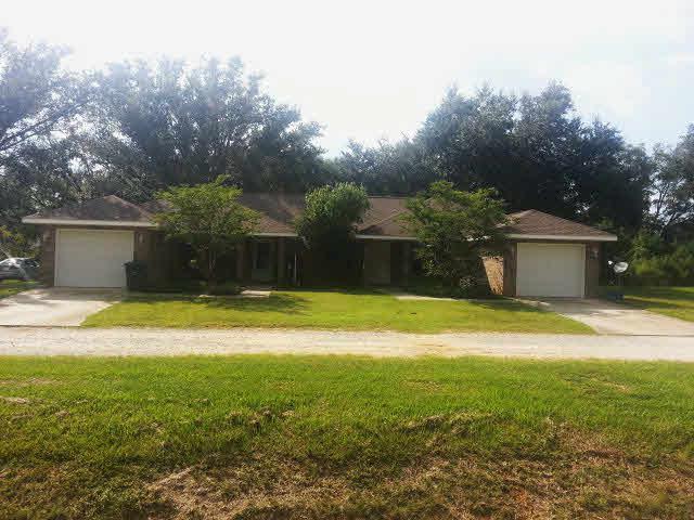 300 S Elm Street Both, Foley, AL 36535 (MLS #249319) :: Gulf Coast Experts Real Estate Team