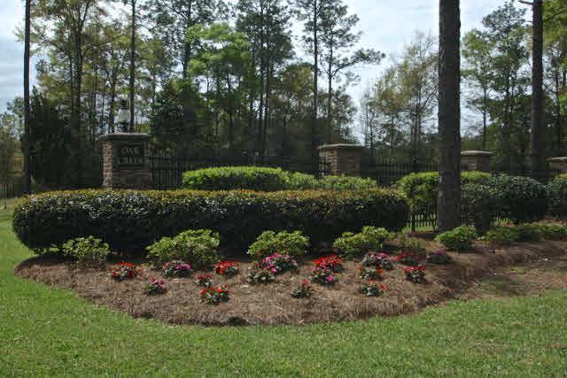0 Acorn Knoll Drive, Daphne, AL 36526 (MLS #249672) :: Gulf Coast Experts Real Estate Team