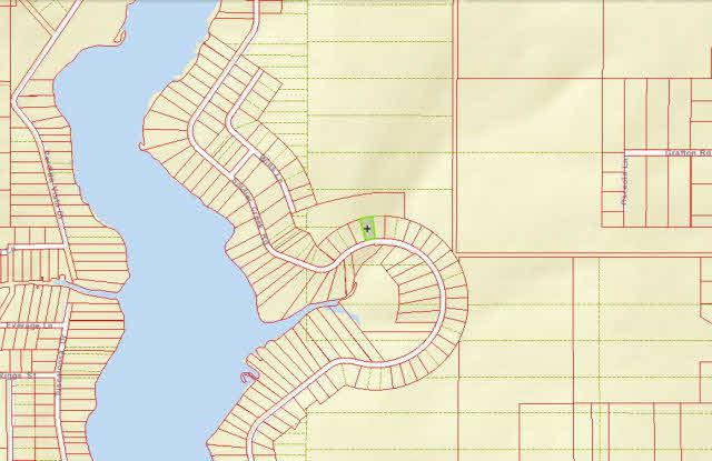 0 Soldier Court, Lillian, AL 36567 (MLS #250268) :: Elite Real Estate Solutions
