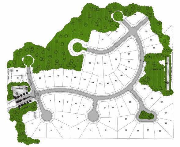1513 Sago Court, Gulf Shores, AL 36542 (MLS #250597) :: Gulf Coast Experts Real Estate Team