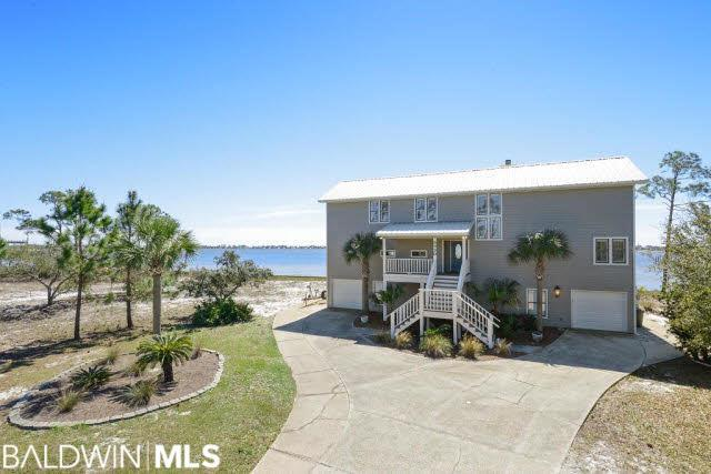 5930 Red Cedar St, Pensacola, FL 32507 (MLS #250632) :: The Premiere Team