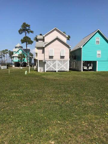 12475 Highway 180, Gulf Shores, AL 36542 (MLS #250690) :: Elite Real Estate Solutions