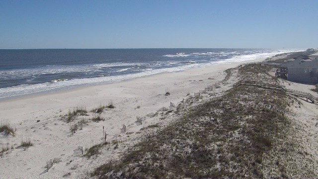 2611 W Beach Blvd, Gulf Shores, AL 36542 (MLS #252897) :: Gulf Coast Experts Real Estate Team