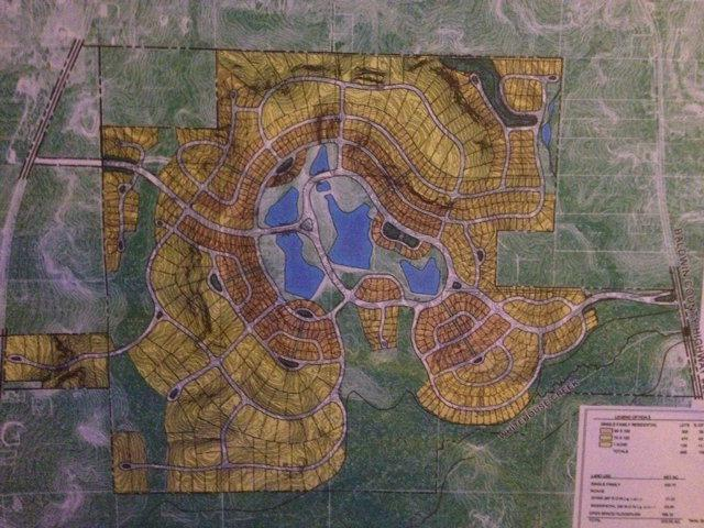 40980 NO Highway 225, Bay Minette, AL 36507 (MLS #252928) :: Jason Will Real Estate