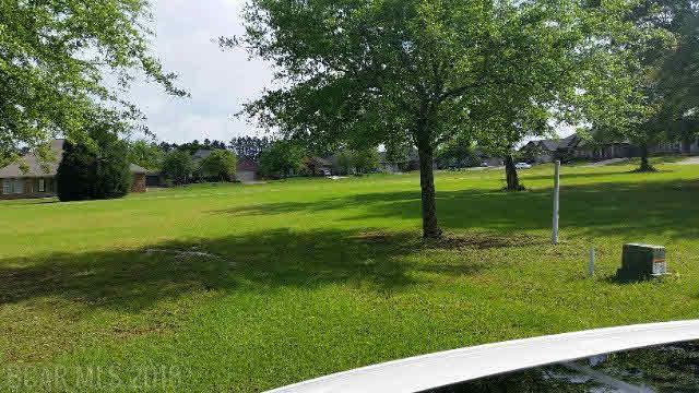 0 Dundee Circle, Foley, AL 36535 (MLS #252963) :: Gulf Coast Experts Real Estate Team
