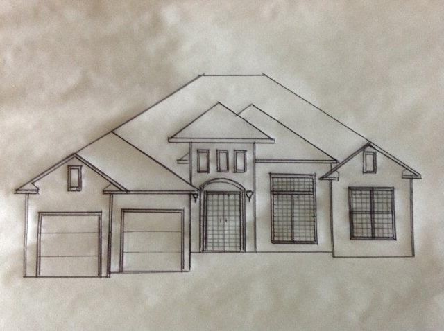 725 St. Andrews Dr, Gulf Shores, AL 36542 (MLS #253116) :: The Kim and Brian Team at RE/MAX Paradise