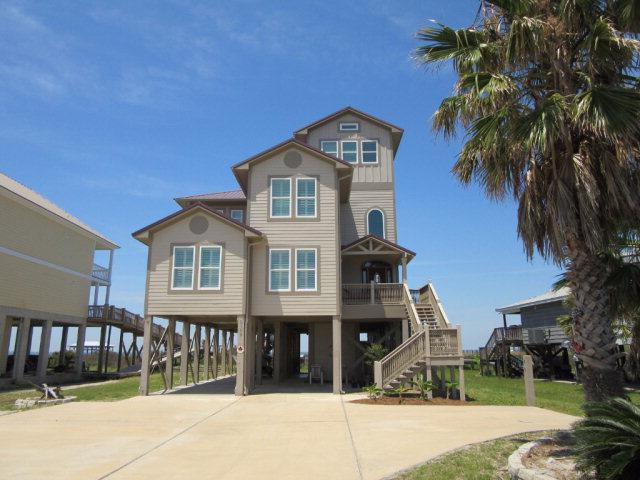 2185 W Highway 180, Gulf Shores, AL 36542 (MLS #253291) :: The Kim and Brian Team at RE/MAX Paradise
