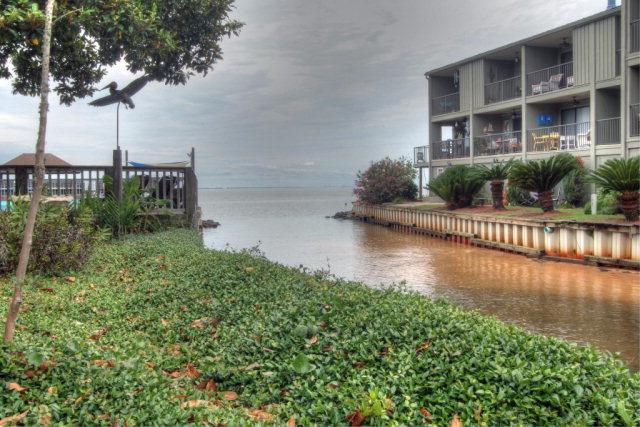 710 S Mobile Street #55, Fairhope, AL 36532 (MLS #254257) :: Ashurst & Niemeyer Real Estate