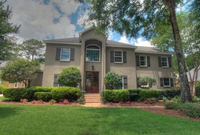 221 South Drive, Fairhope, AL 36532 (MLS #254323) :: Ashurst & Niemeyer Real Estate