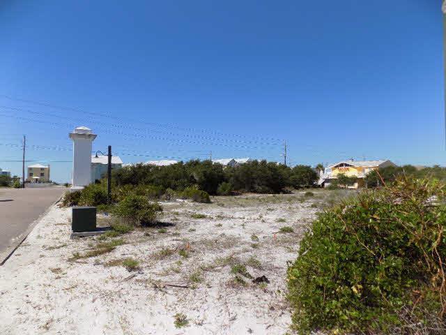 0 Perdido Beach Blvd, Orange Beach, AL 36561 (MLS #254674) :: Elite Real Estate Solutions