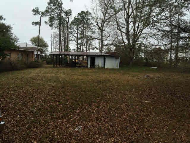 8983 Shore Drive, Foley, AL 36561 (MLS #254780) :: Elite Real Estate Solutions
