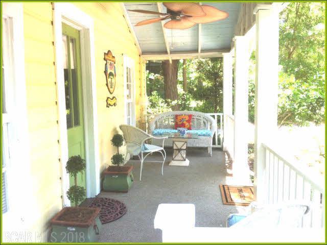 Fairhope, AL 36532 :: Elite Real Estate Solutions