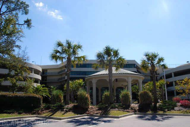 25780 Canal Road #1226, Orange Beach, AL 36561 (MLS #254876) :: The Kim and Brian Team at RE/MAX Paradise