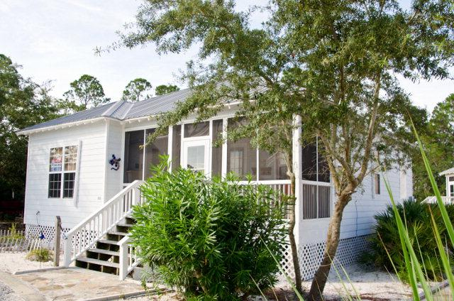 5601 Highway 180 #500, Gulf Shores, AL 36542 (MLS #255198) :: The Premiere Team