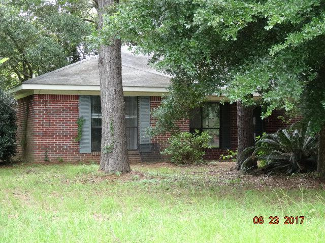 6844 Daniel Styron Ln, Gulf Shores, AL 36542 (MLS #255887) :: ResortQuest Real Estate